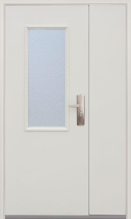 коридорные металлические двери подольск