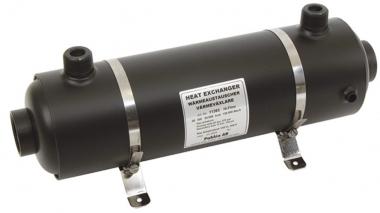 Теплообменник для бассейна купить в екатеринбурге Уплотнения теплообменника Alfa Laval T20-MFS Калуга