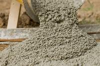 Бетон смс антисейсмический бетон